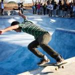 Skatepark5.1