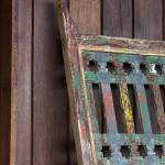 Balinese details