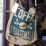 Coffee Guatemala