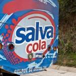 Salva Cola