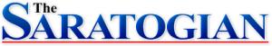 saratogian-logo